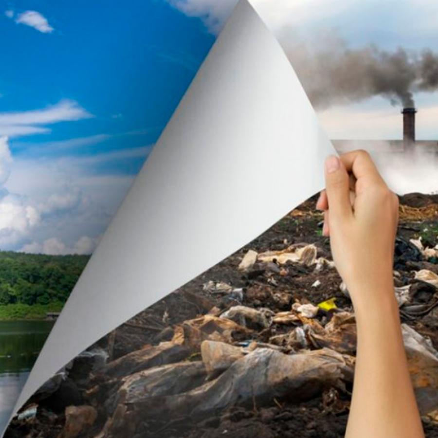 Evaluaciones de Impacto Ambiental y Tramitación de la Autorización Ambiental Integrada AAI